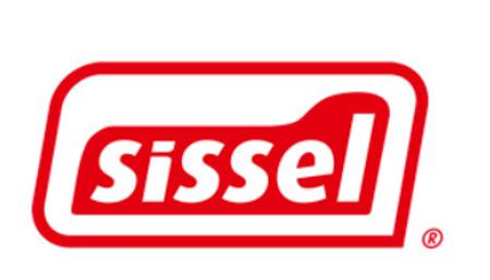 sissel logo