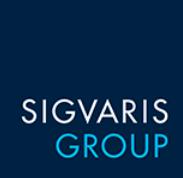 Sigvaris Logo (1)