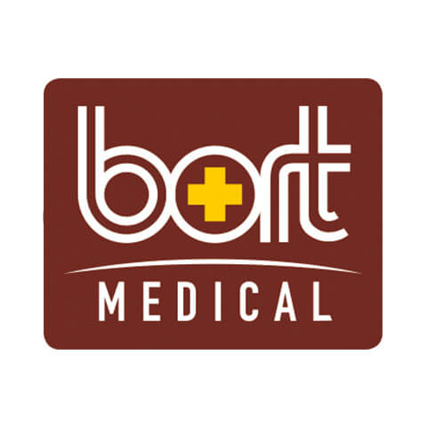bort-medical (1)