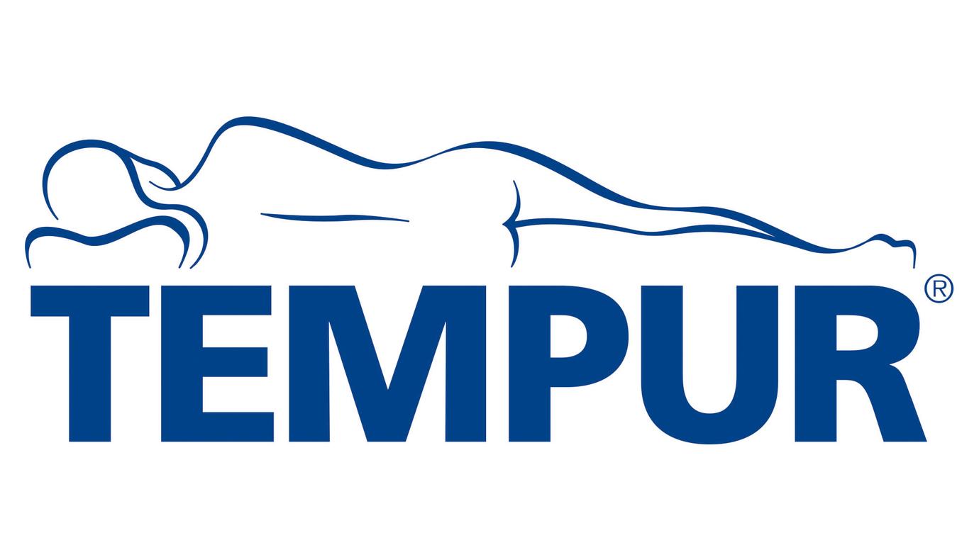 tempur-logo-690-2x (1)
